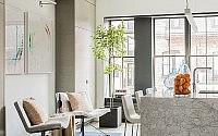 004-atrium-house-ruhl-walker-architects