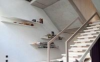 004-b14-residence-xthberlin