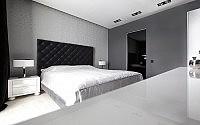 004-begovaya-residence-by-geometrix-design