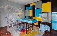 004-beijing-apartment-dariel-studio