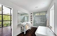 004-bouldin-creek-residence-restructure-studio