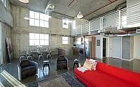 004-filling-station-loft-danna-interiors