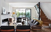 004-fournier-street-home-pascoe-interiors