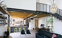 004-garden-st-residence-pavonetti-office-design