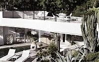 004-harbour-front-residence-hess-hoen