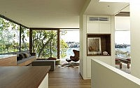 004-harbourside-apartment-andrew-burges-architects