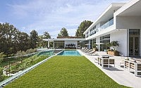 004-holmby-hills-residence-quinn-architects