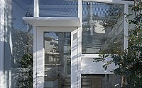 004-house-asai-architects