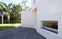 004-house-funchal-baixa-atelier
