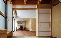 004-houseym-fumihito-ohashi-architecture-studio