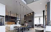 004-loft-esn-ippolito-fleitz-group-identity-architects
