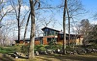 004-mamaroneck-residence-stephen-moser-architect