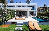 004-oceanique-villas-mm-architects