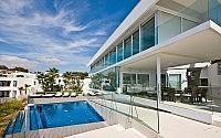 004-waterfront-designer-villa-mallorca