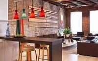 004-west-broadway-loft-tra-studio-architecture