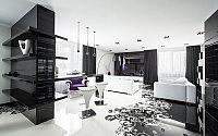 005-begovaya-residence-by-geometrix-design