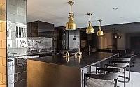 005-bond-street-apartment-james-dixon-architect