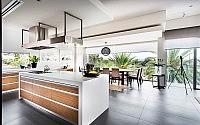 005-city-beach-house-4d-designs