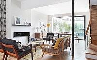 005-fournier-street-home-pascoe-interiors