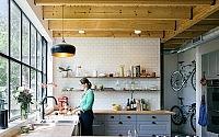 005-garden-st-residence-pavonetti-office-design