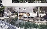 005-harbour-front-residence-hess-hoen