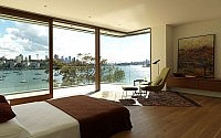 005-harbourside-apartment-andrew-burges-architects