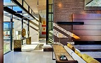 005-home-401-kevin-howard-architects
