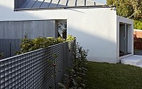 005-house-funchal-baixa-atelier