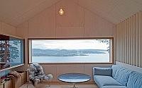005-house-holmestrand-schjelderup-trondahl-architects