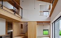 005-houseym-fumihito-ohashi-architecture-studio