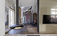 005-loft-esn-ippolito-fleitz-group-identity-architects