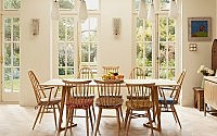 005-london-residence-godrich-interiors