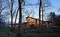 005-mamaroneck-residence-stephen-moser-architect