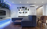 005-modern-apartment-rules-architekti