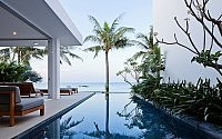 005-oceanique-villas-mm-architects