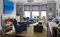 005-san-francisco-residence-wynne-taylor-ford