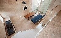 005-tsubomi-house-flat-house