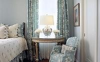 005-tudor-residence-mary-anne-smiley-interiors