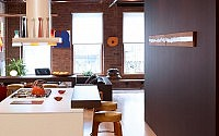 005-west-broadway-loft-tra-studio-architecture