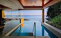 005-woods-cove-home-brion-jeannette-architecture