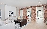 006-9th-hudson-residence-jensen-vasil-architect