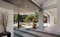 006-anthony-residence-designarc