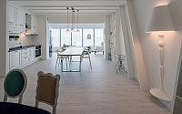 006-apartment-bucharest-love-colours-studio