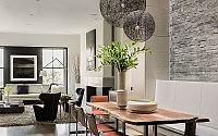 006-atrium-house-ruhl-walker-architects