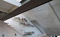 006-b14-residence-xthberlin