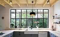 006-garden-st-residence-pavonetti-office-design