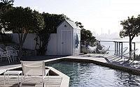 006-harbour-front-residence-hess-hoen