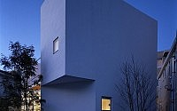 006-house-asai-architects