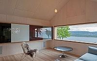006-house-holmestrand-schjelderup-trondahl-architects