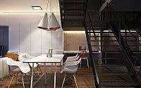 006-house-igor-sirotov-architect